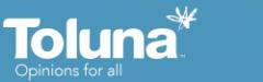 cropped-toluna_logo1.png