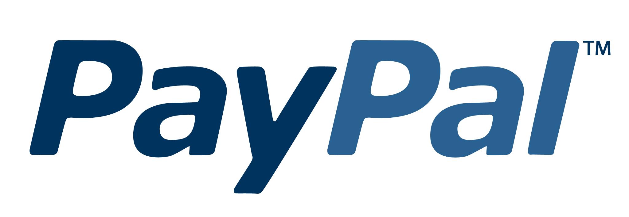 Paypal Offizielle Seite
