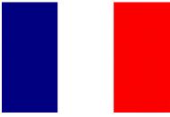 franzeckien