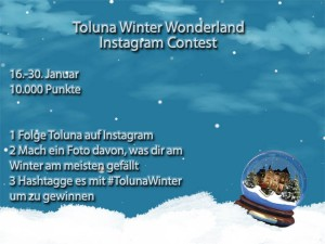winter-wonderland DE