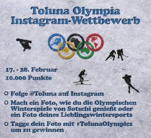 TolunaOlympics-DE