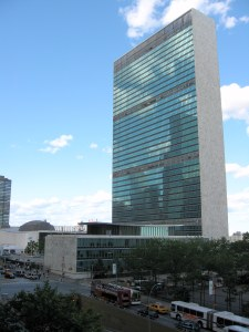UN_Headquarters_2
