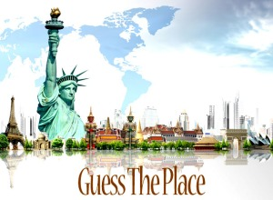 guess the place image1