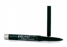 Maybelline_Eyeliner