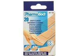 Pharmadoct_Plasters