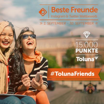Toluna_BestFriend_DE