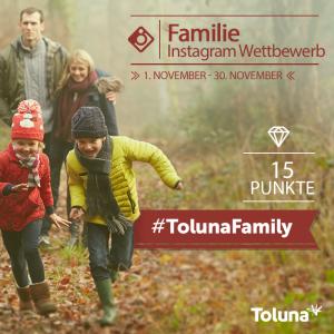 Instagram_Family DE