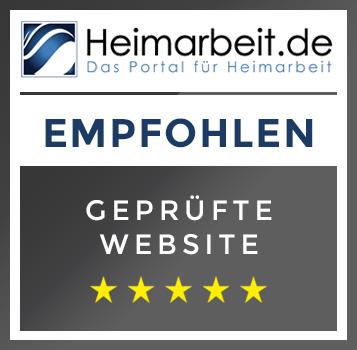 Heimarbeit_de_Siegel