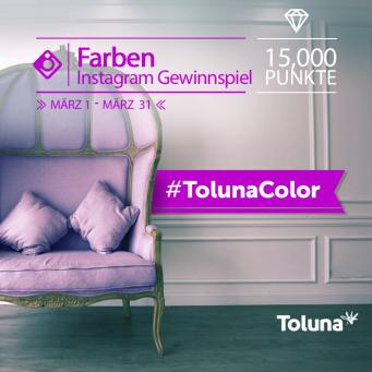 TolunaColor_DE.png