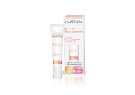 Diadermine-Lift+CC