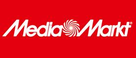 Logo_MediaMarkt2012