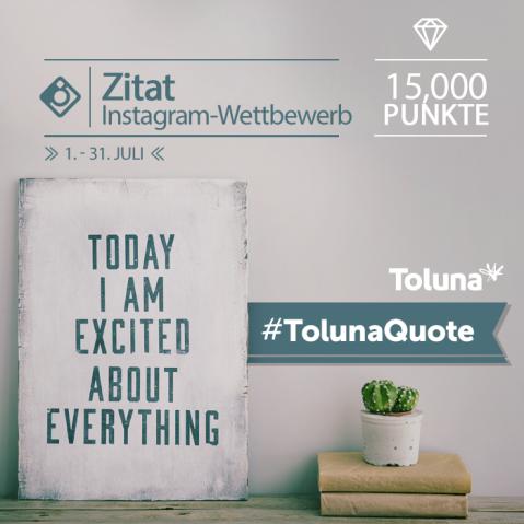 TolunaQuotes_DE.png