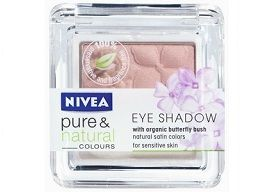 nivea-pure-natural-eyeshadow 4