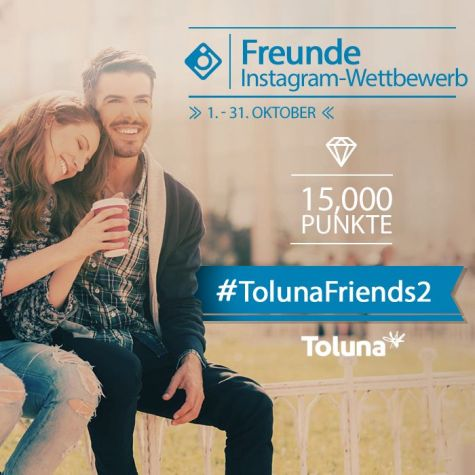 tolunafriends2_de-3