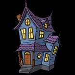 haunted_house_6