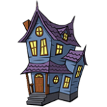 haunted_house_6