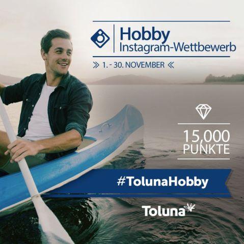 tolunahobby_de