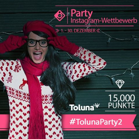 tolunaparty2