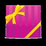 gift_DE