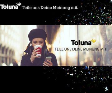 Toluna_2x teile uns deine meinung mit(34)