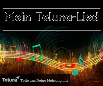 Mein Toluna-lied.jpg