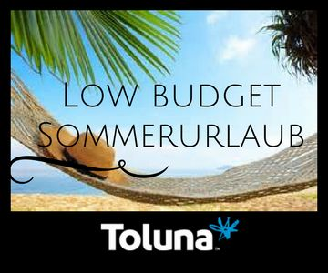low budget sommerurlaub.jpg
