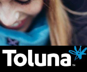 Toluna_allgemein
