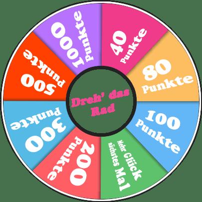 spin_wheel_3_DE