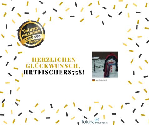HrtFischer8758